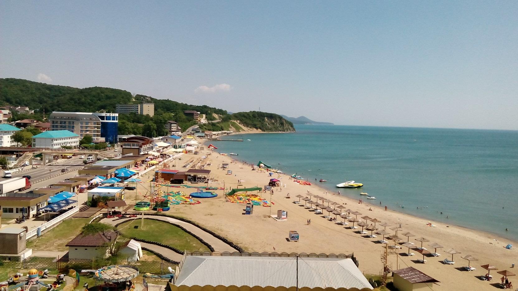 фотографии как лермонтово пляжи фото отзывы фото попали также