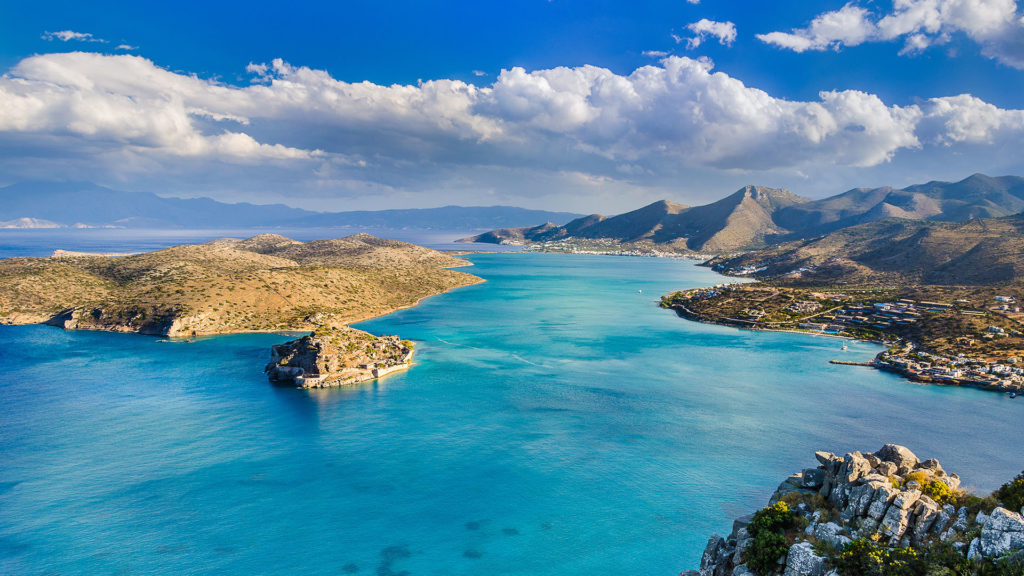 Туры на остров Крит из Ростова-на-Дону