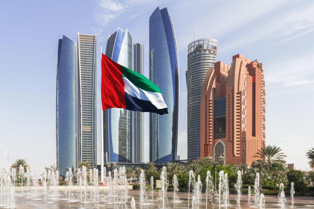 Дубай разрешил въезд иностранным туристам с 7 июля