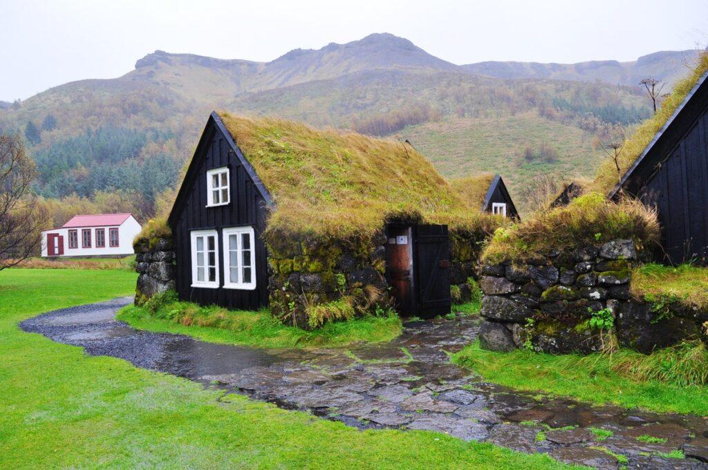 Туры в  Исландию из Ростова-на-Дону